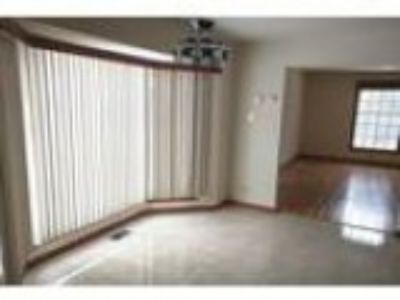 Foreclosure Commercial for sale in Palatine IL