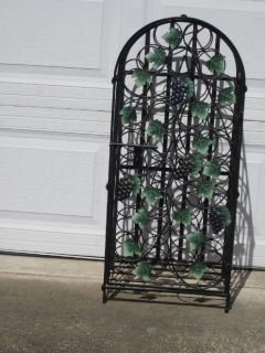 Fri, 5/17 and Sat. 5/18 two family garage sale