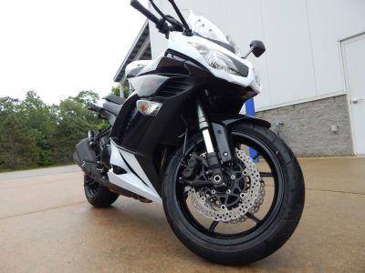 2013 Kawasaki Ninja ZX -10R SuperSport Motorcycles Concord, NH