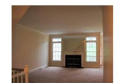 3 bedrooms, $2,600/mo, West Chester - in a great area. 2 Car Garage!