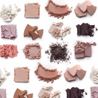The Future of Powders is Here!