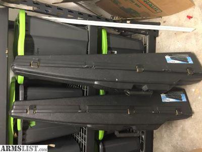 For Sale/Trade: Air glide gun case