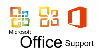 Call 1-888-224-3943 And Get The Finest Solution For Microsoft Issues