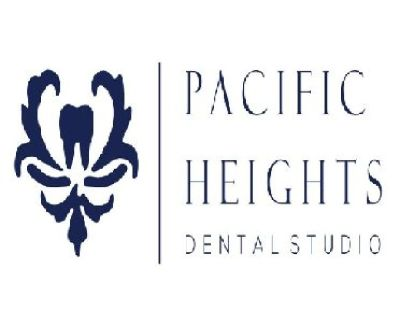 Dental Care for New Patient Special - 50% OFF in San Fransisco, CA