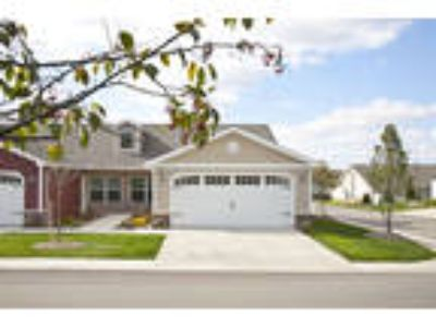 Hampshire Highlands by Redwood - Forestwood- Two BR, Two BA, Den, 2-Car Garage