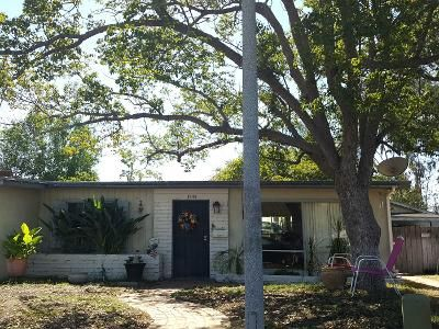 3 Bed 1 Bath Preforeclosure Property in San Diego, CA 92115 - Hope St