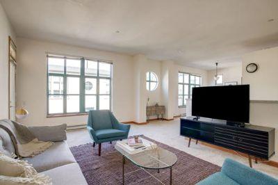 $5640 2 apartment in North Beach