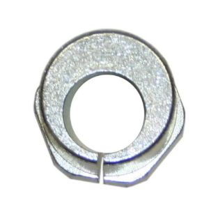 Buy Skyjacker 1039H Camber/Caster Shim Fits 90-97 Explorer Navajo Ranger motorcycle in Burleson, TX, United States, for US $67.34