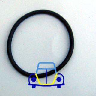 Beetle O-Ring Tank Sender