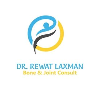 Knee pain treatment in Koramangala l Best Orthopaedic surgeon for Knee Replacement in Bangalore