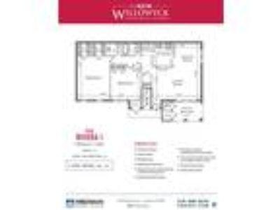 Willowyck Apartments - Riviera I