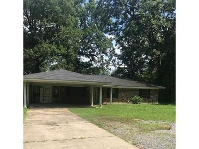 3 Bed 2 Bath Foreclosure Property in Monroe, LA 71203 - Hudson Dr