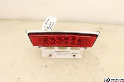 Sell 2012 ARCTIC CAT M1100 TURBO SNO PRO LTD Taillight / Tail Brake Light motorcycle in Hayden, Idaho, United States, for US $29.00