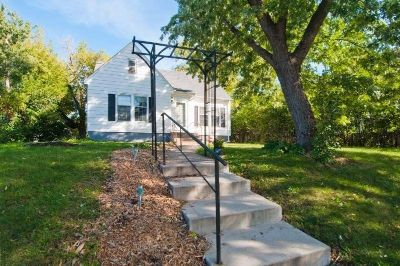 $2890 3 single-family home in St Louis Park