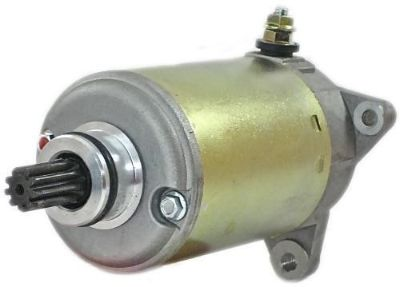 Find NEW STARTER MOTOR 08 LYNX SNOWMOBILE XTRIM SC 800 428000-3580 420684560 motorcycle in Kansas City, Missouri, United States, for US $59.00