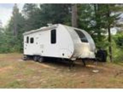 2019 Lance M1995 Travel Trailer in Salem, NH
