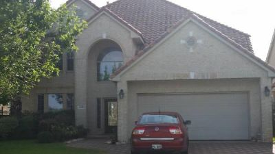 $3,300, 4br, $3300  4br - 3800ft2