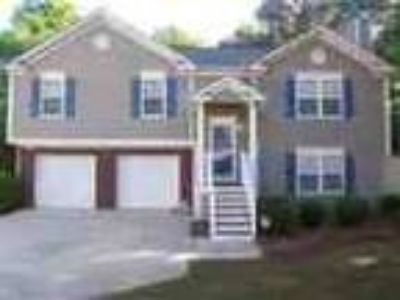 Charming Home Sits On A Large Private Culdesac Lot