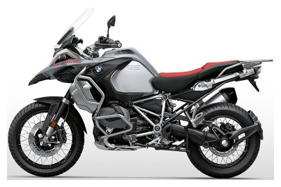 2019 BMW R 1250 GS Adventure Dual Purpose Port Clinton, PA