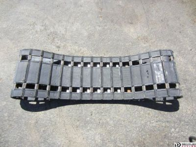 "Find Yamaha EC ET 340 Snowmobile Track 109"" Long 15"" Wide 3.29"" Pitch 3/8"" Lugs motorcycle in Hayden, Idaho, United States, for US $199.00"