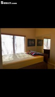 $600 3 single-family home in Cave Creek Area