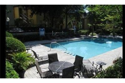 This rental is a Orlando apartment Raleigh 2911.
