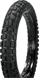 Find Kenda K784 Big Block Dual-Sport Bias-Belted Front Tire 100/90B19 (047841905B0) motorcycle in Holland, Michigan, United States, for US $103.91