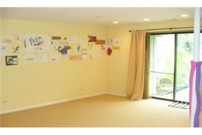 2 bedrooms Apartment in Quiet Building - Barrington