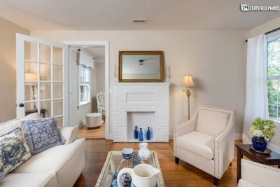 $2475 2 single-family home in Richmond Northside