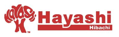 HAYASHI HIBACHI