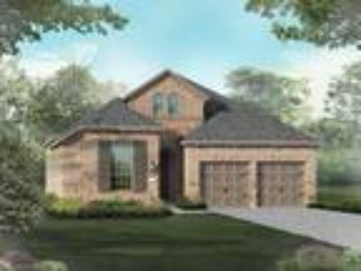 New Construction at 14856 Blakely Way, by Highland Homes