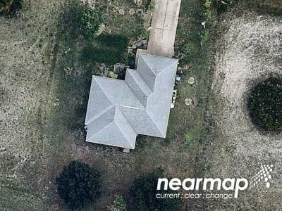 3 Bed 2.0 Bath Preforeclosure Property in Cape Coral, FL 33993 - NW 26th Ter