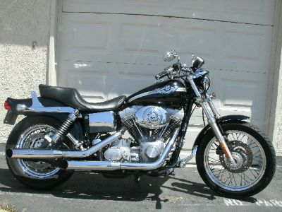 Craigslist - Motorcycles for Sale Classifieds in San Marcos