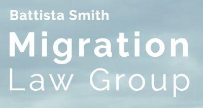 Battista Smith Migration Law Group