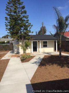 1817 Viola Pl, Costa Mesa, CA 92627