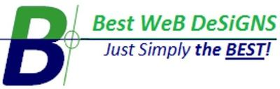 Professional Web Designs with FREE Web Hosting and Domain Registration