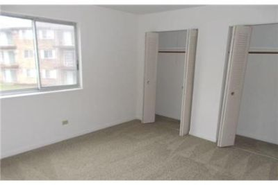 Apartment for rent in Lansing. $950/mo
