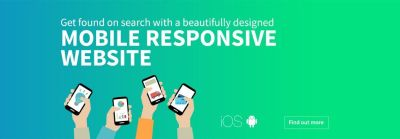Website Development Sydney | Custom Application Development
