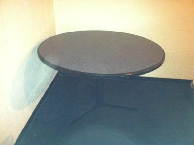 Dining/Party Table