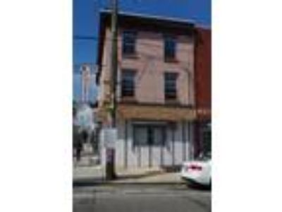 1200 N. 5th Street, LLC - Three BR/Two BA Apartment