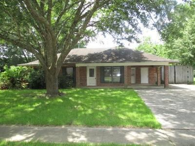 3 Bed 3 Bath Foreclosure Property in Baker, LA 70714 - Melpomene Dr