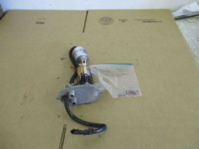 Buy 07 08 DUCATI 1098 FUEL PUMP 1098 GAS TANK PUMP DUCATI 1098 FUEL PUMP DUCATI 1098 motorcycle in Stanton, California, United States, for US $95.00