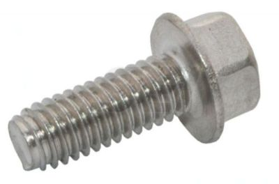 Sell Johnson Evinrude Anode Bolt 0341219 Outboard Lower Unit EI motorcycle in Hollywood, Florida, United States, for US $5.96