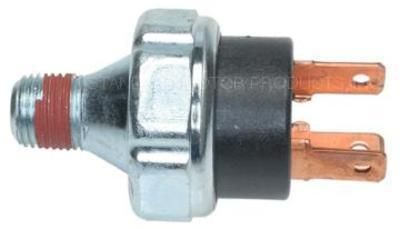 Purchase SMP/STANDARD PS-133 Switch, Oil Pressure W/Light-Oil Pressure Switch - w/Light motorcycle in Jacksonville, Florida, US, for US $15.68