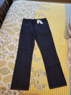 NWT Children's Place Jeans
