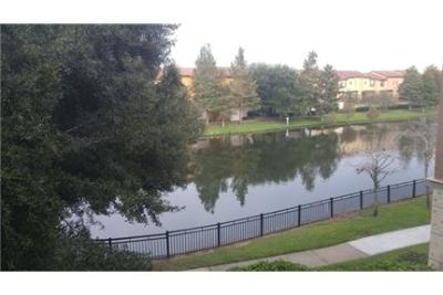 3 bedrooms Condo - This property is currently being enjoyed by another renter. Pet OK!