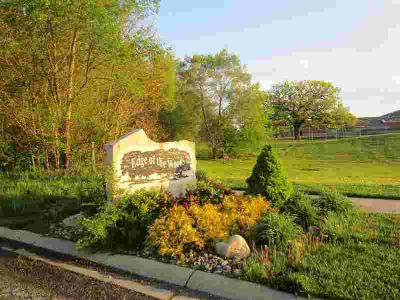 Lot 59 Dunn Road Lot #59 New Carlisle, Great place to build