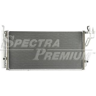 Sell Spectra 7-3345 A/C Condenser motorcycle in Southlake, Texas, US, for US $185.97