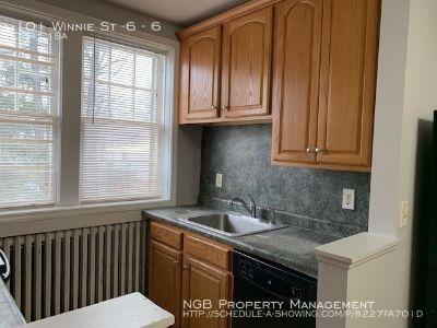 Apartment Rental - 101 Winnie St -6