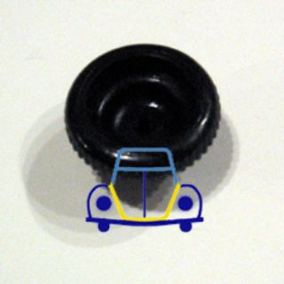 VW Headlight Switch/Wiper Knob